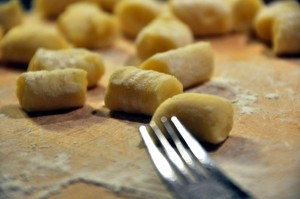 Flickr_-_cyclonebill_-_Gnocchi